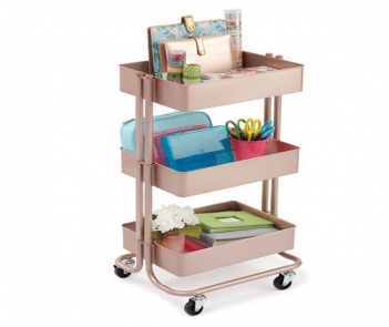 MT-3T Steelite new type Food Trolley Carts