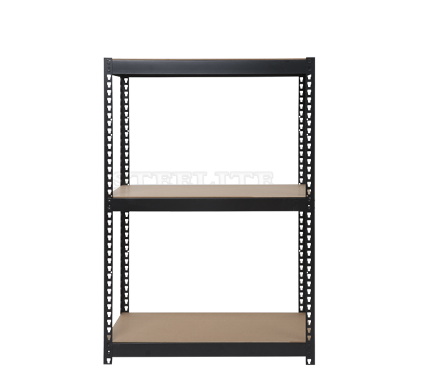 GSN-3T 3 Tier Shelving Racking Unit