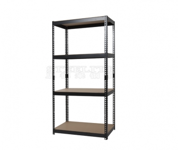 GSWN-4T Metal Storage Rack Steel Pallet Shelving