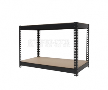 GSWN2 Goods Steel Rack Shelf