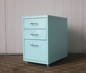 OKD-3  Living room furniture cabinet