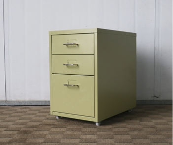 helmer 4 drawers chest of drawers