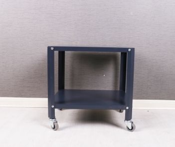 KC-TL2 small tea table side table