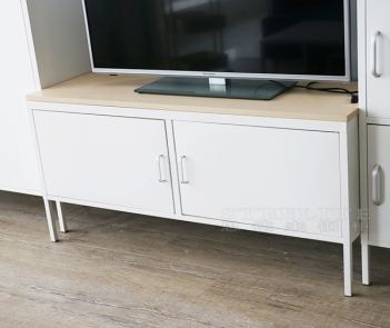 PS-N ps cabinet tv cabinet