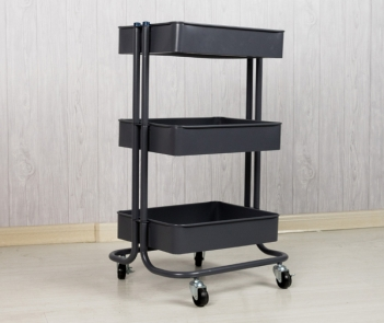 TF-M3 new type kitchen trolley