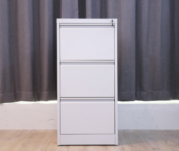 FC-D3A 3 Drawer Steel Storage Cabinet
