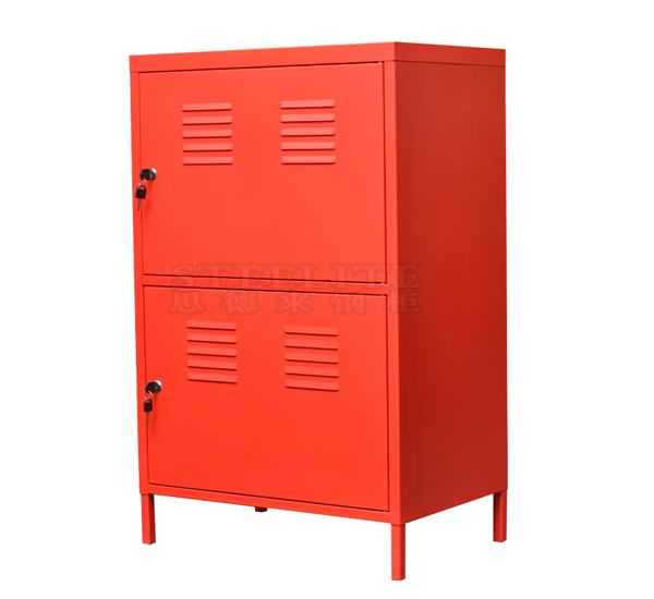 steel book storage cupboard