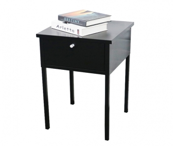 TF-D2 Bedside nightstand with drawer