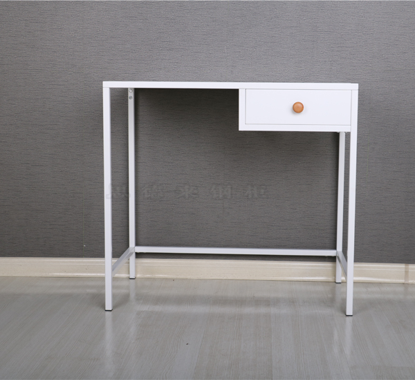 TF-H1 Bed Side Dresser Table Design