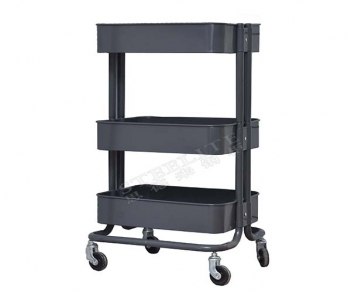 TF-M3 Rask og kitchen cart
