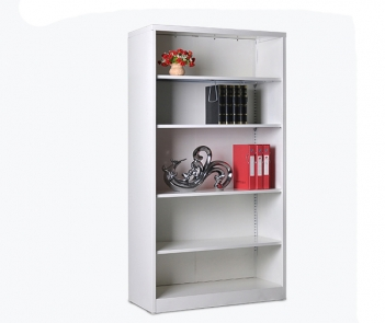 FC-F19 Open Shelf File Storage Cabinet