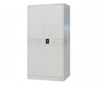 FC-A18 2 Door office Filing Storage Cabinet
