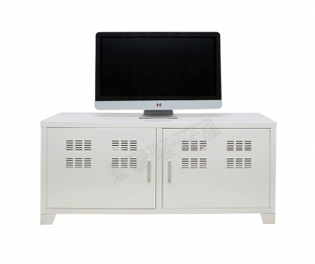 MH-TV1 TV cabinet designs with showcase